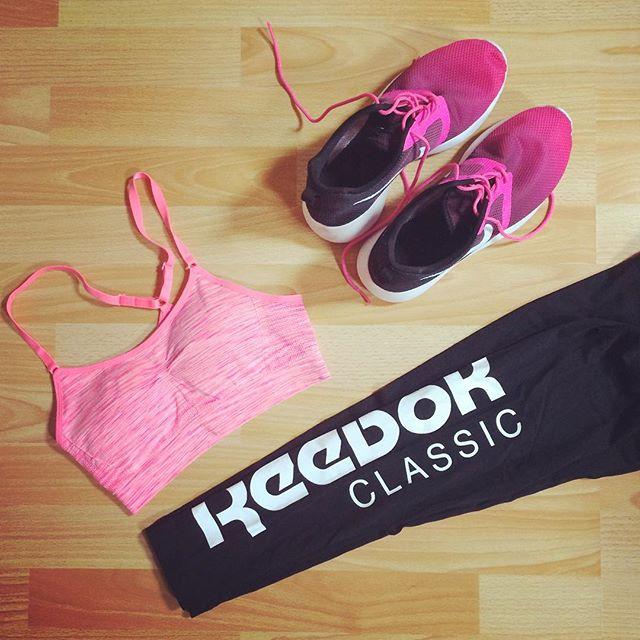 sport-fitness-girl