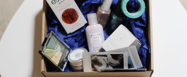vintage-touch-blog-concours