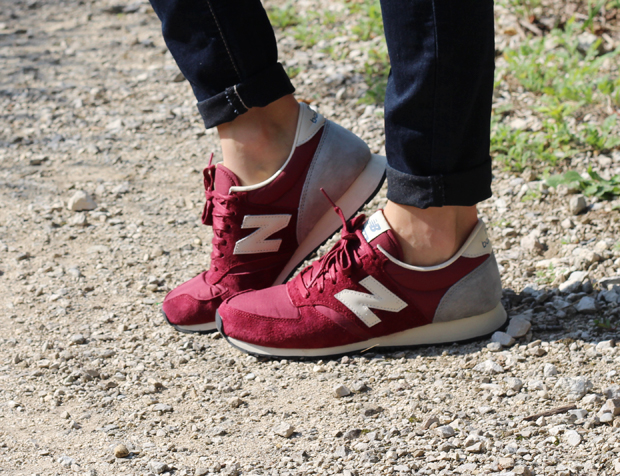 new-balance-bordeaux8