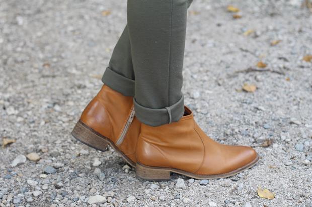 pantalon-kaki2