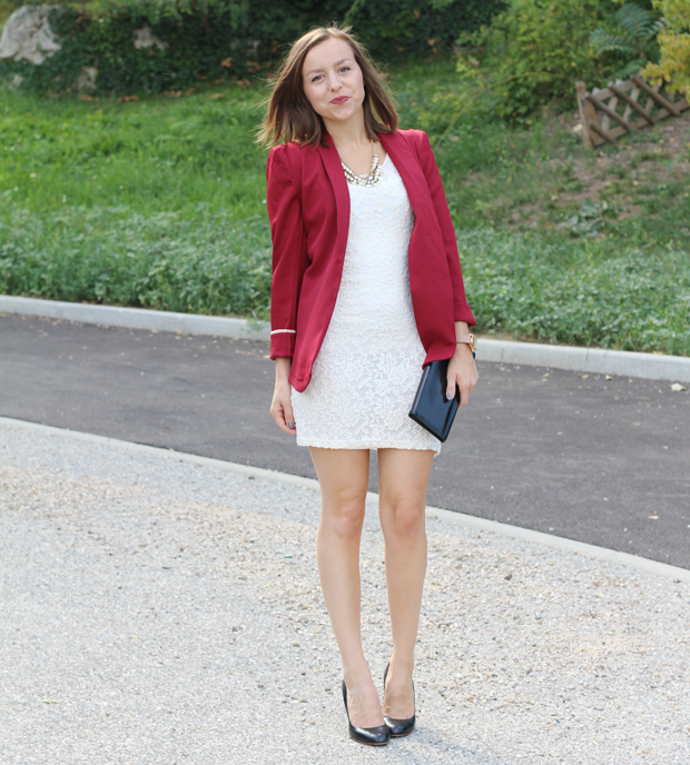 robe-dentelle8