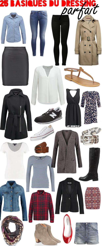 basique-dressing-parfait