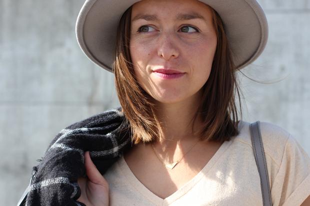 chapeau-gris-2
