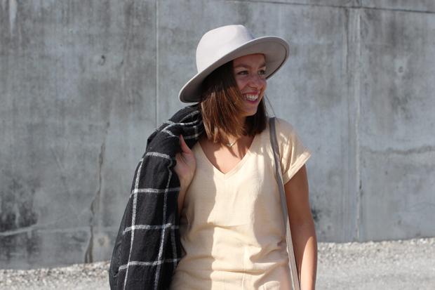 chapeau-gris-4