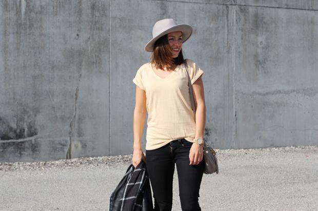 chapeau-gris-6