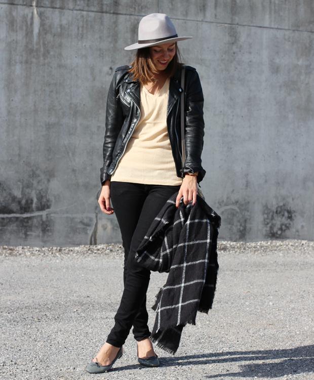 chapeau-gris-7