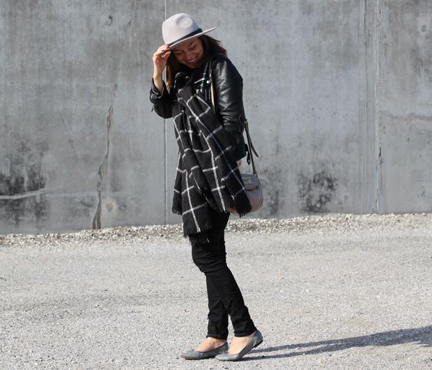 chapeau-gris-9