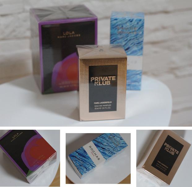 parfum-nouveaute