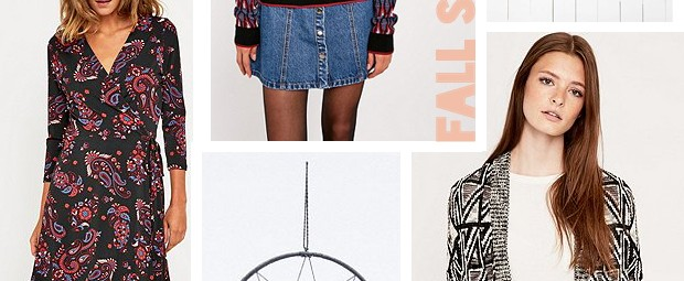 soldes-urban-outfitters