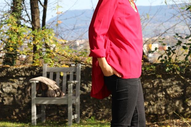 blouse-7