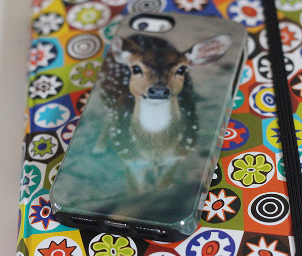 coque-gocustomized