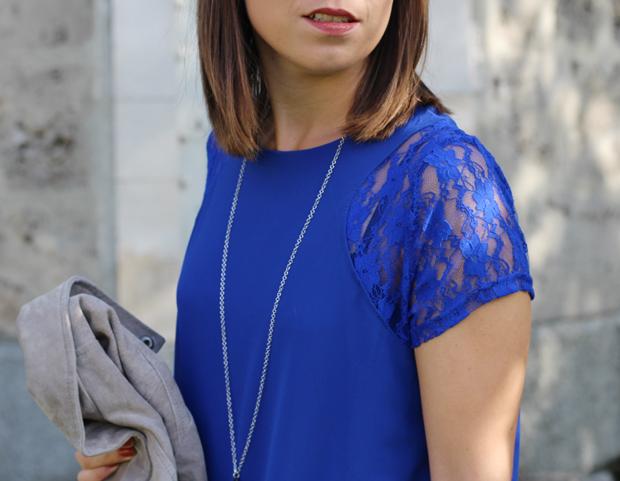 robe-bleue-