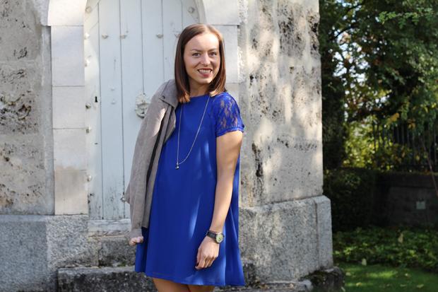 robe-bleue-2