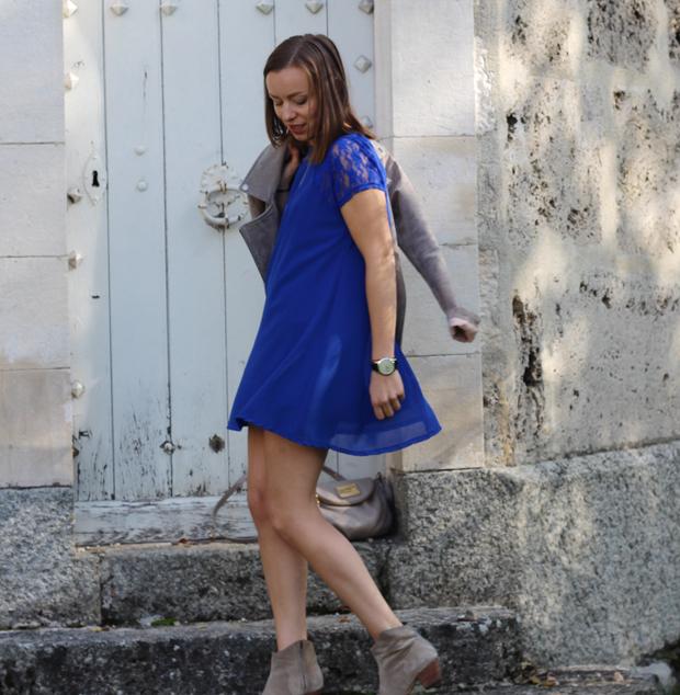 robe-bleue-3