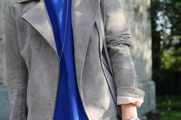 robe-bleue-5