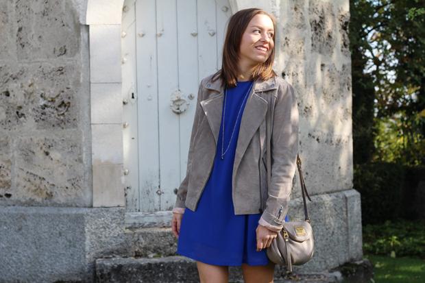 robe-bleue-6