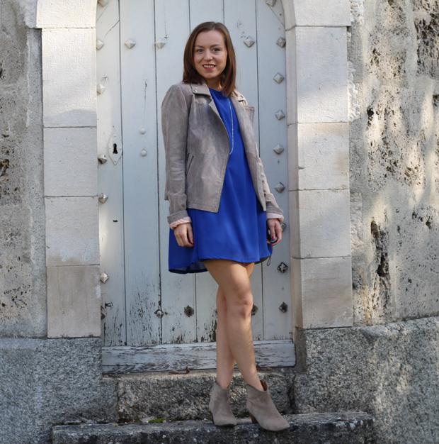 robe-bleue-7