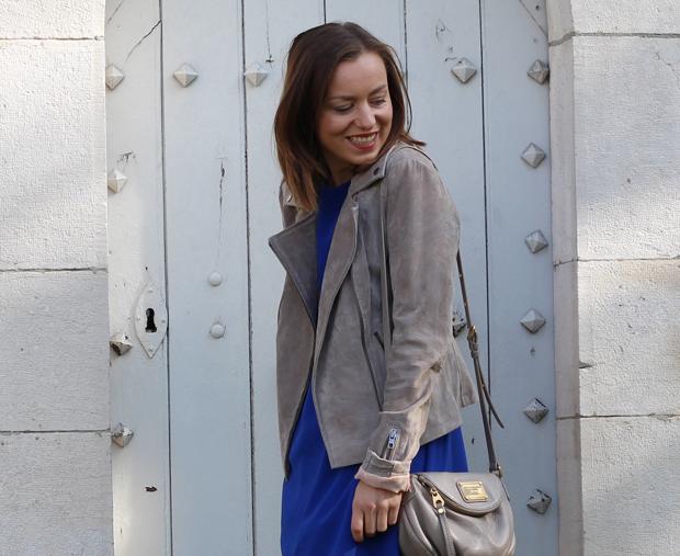 robe-bleue-8