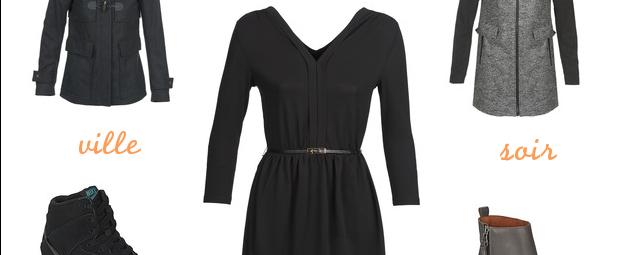 robe-ville-chic