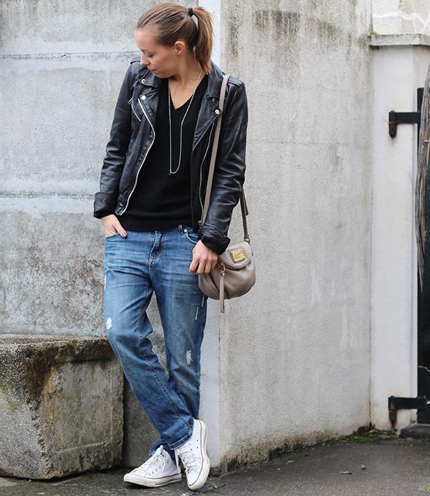boyfriend-jean-3
