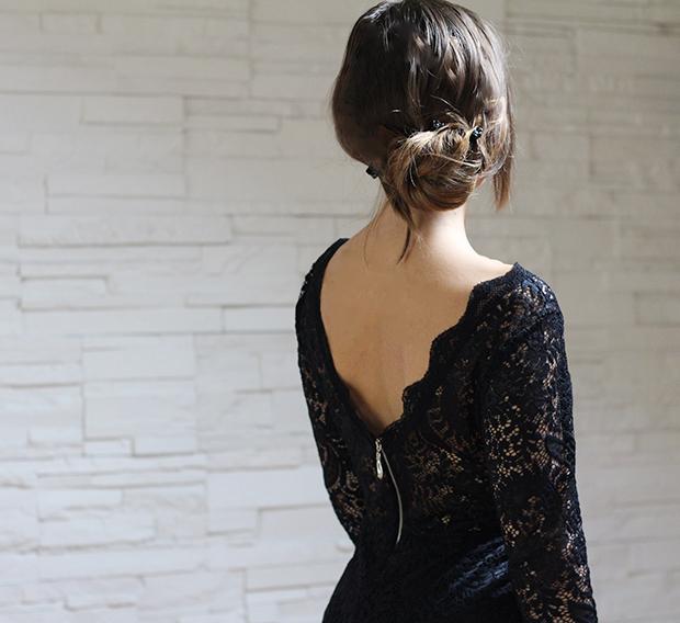 robe-la-modeuse-2