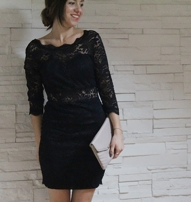 robe-la-modeuse-8