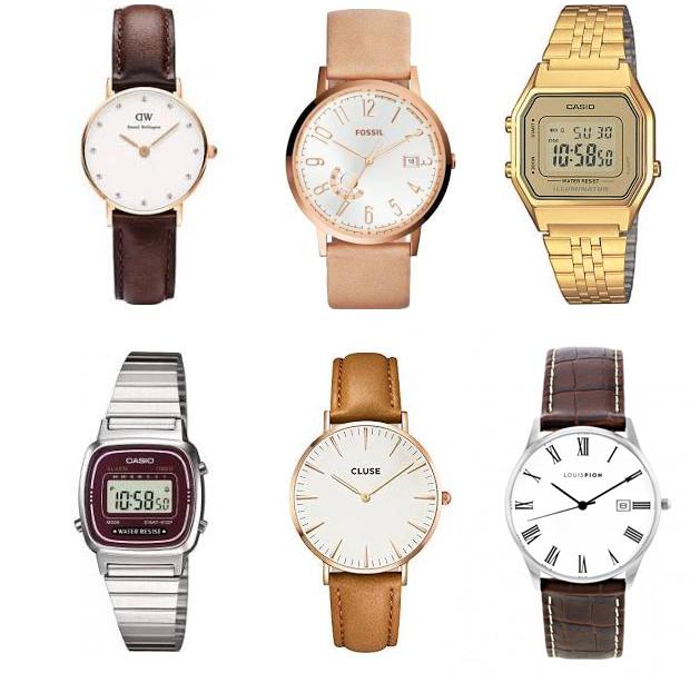 montre-vintage