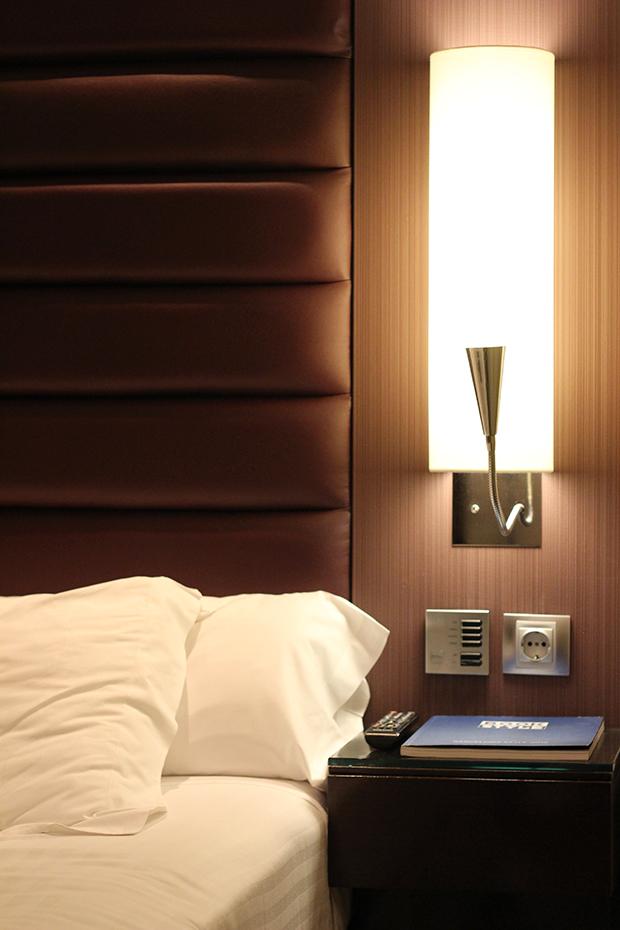 barcelona-bonneadresse-hotel-pestana