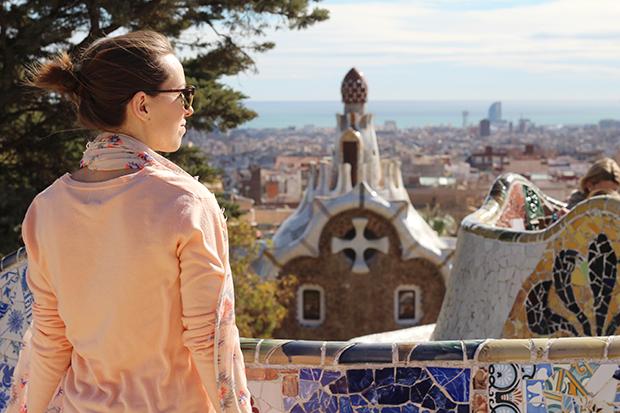 barcelona-look2
