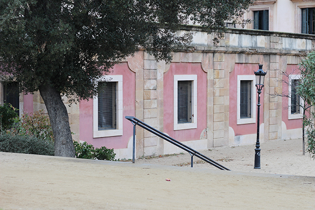 barcelona-parc