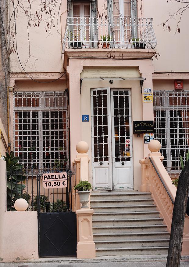 barcelona-rues