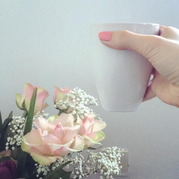 cafe-roses