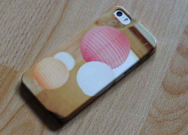 gocutomized-coque-iphone