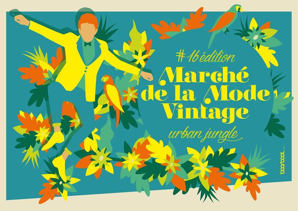 marche-mode-vintage
