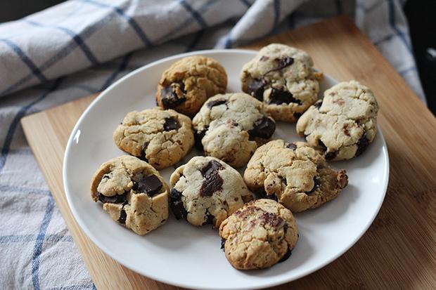 sans-gluten-et-sans-lactose-cookie-3