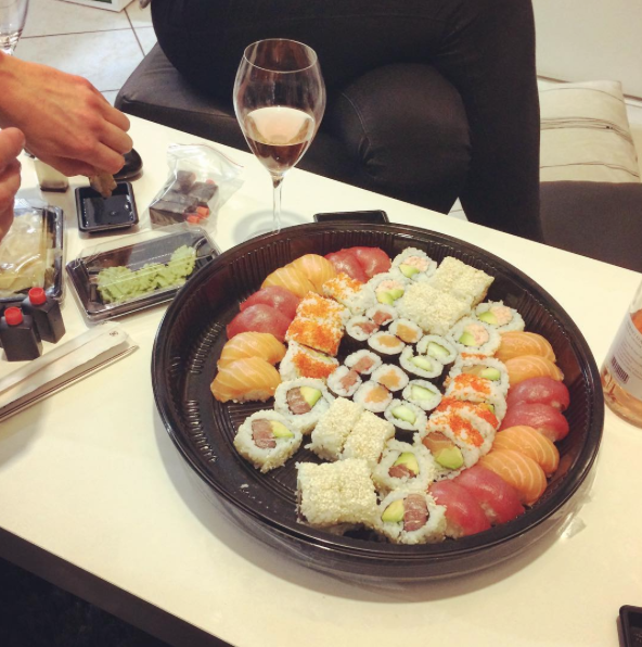 soiree-sushis
