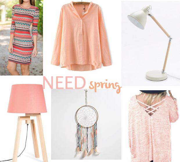 spring-shopping