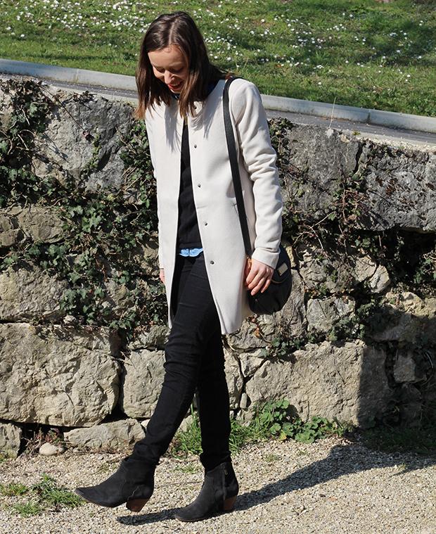 manteau-chic-4