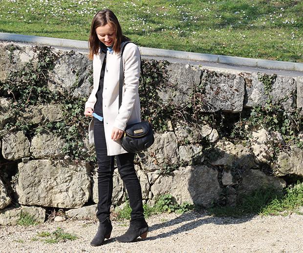 manteau-chic-6