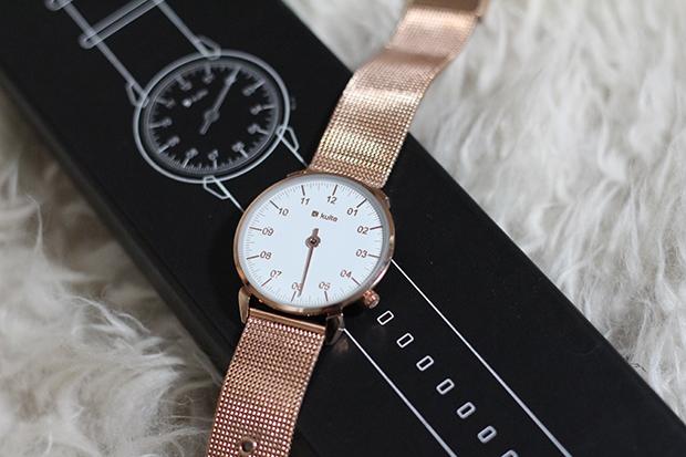 montre-kulte