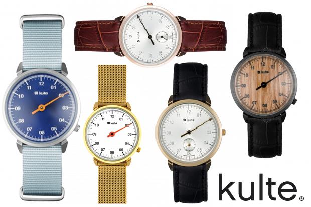 montres-vintage-kulte