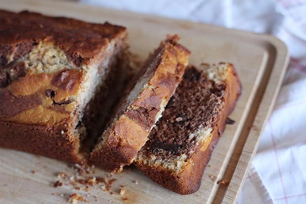 Cake marbré sans gluten et sans lactose  dans Articles sans-gluten-cake-marbre-2