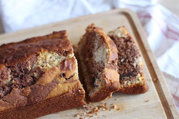 sans-gluten-cake-marbre-3