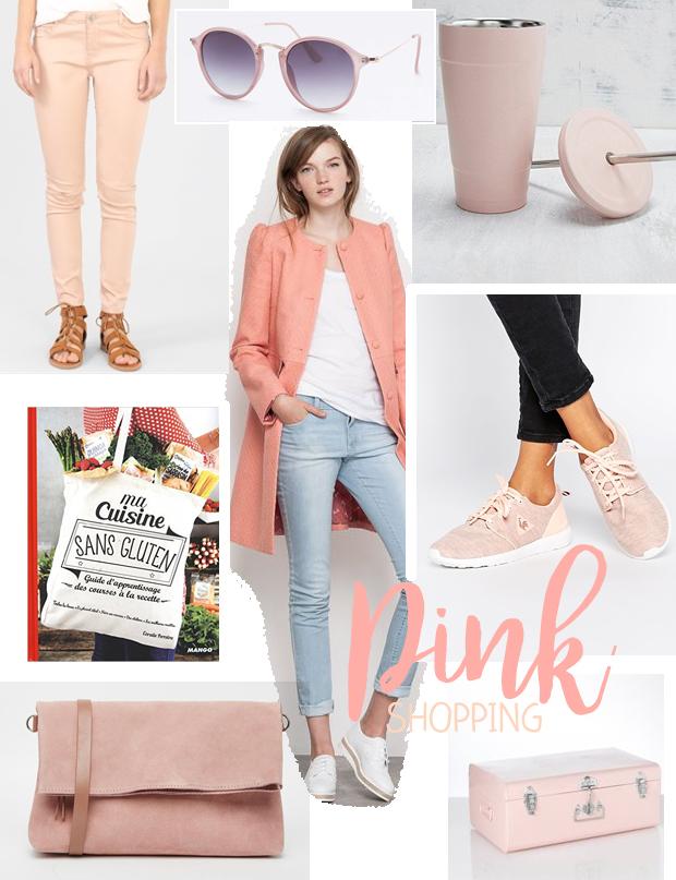 shopping-spring