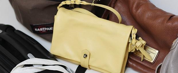 dressing-ideal-sacs