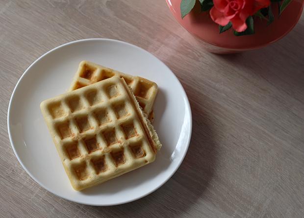 gaufres-sans-gluten-sans-lactose4