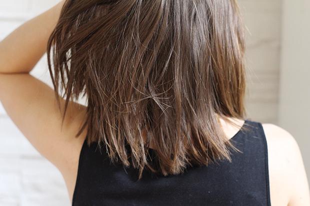 hair-bb-creme
