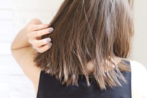 hair-bb-creme2