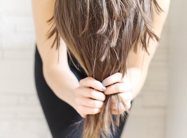 hair-bb-creme3