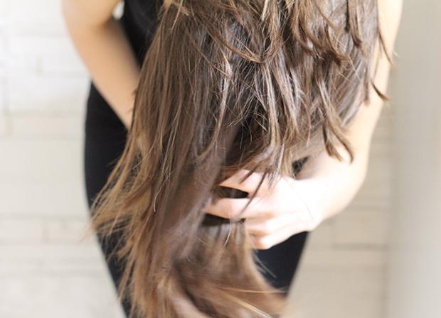 hair-bb-creme4